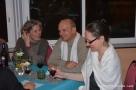 l19/ François Garde, Isabelle Marchand et Anne Favelin, administratrices de Lecture en Tête