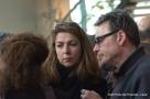 l15/ Virginia Bart et Olivier Brunhes