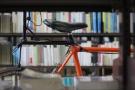 f7/ Les Pneumatistes à la bibliothèque Albert Legendre à Laval   © club photo des Fourches